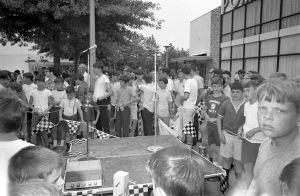359-69-11 Langhorne Speedway Lev Cntr